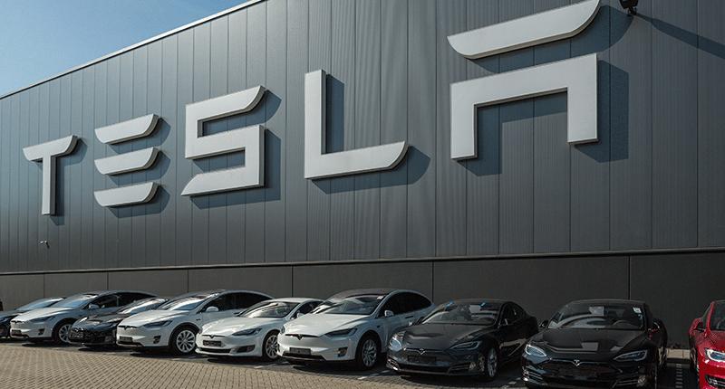 Elon Musk's Future Determined in Tesla's Annual Stockholder Meeting i4 recruitment