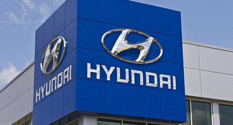 Hyundai and Audi Collaborate To Advance Hydrogen Cars i4 recruitment