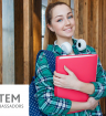 STEM Ambassador Dudgeon Community Fund Norwich