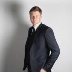 Adam Rhodes Profile Picture