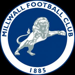 Norwich City Football Club EFL Championship Fixtures | i4