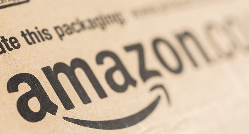 1,000 New Tech Jobs for Amazon Ireland i4 recruitment