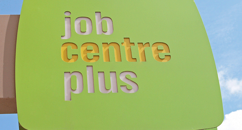 Record highs in East Anglia employment i4 recruitment