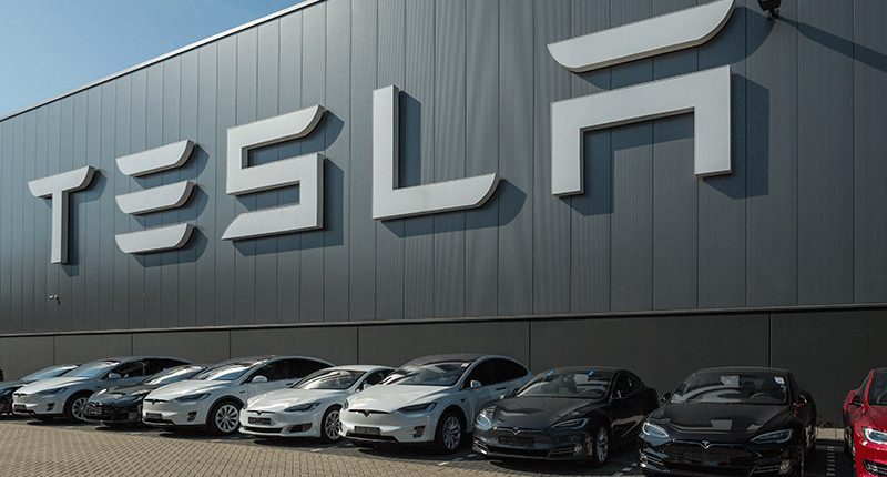 Elon Musk's Future Determined in Tesla's Annual Stockholder Meeting i4 recruitment