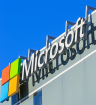 GitHub acquired by Microsoft i4 recruitment