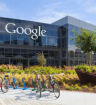 Google Digital Garage Coming to Norwich i4 recruitment