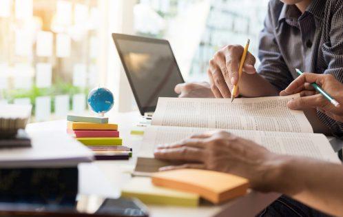 5 Ways You Can Progress Your Career i4 Recruitment
