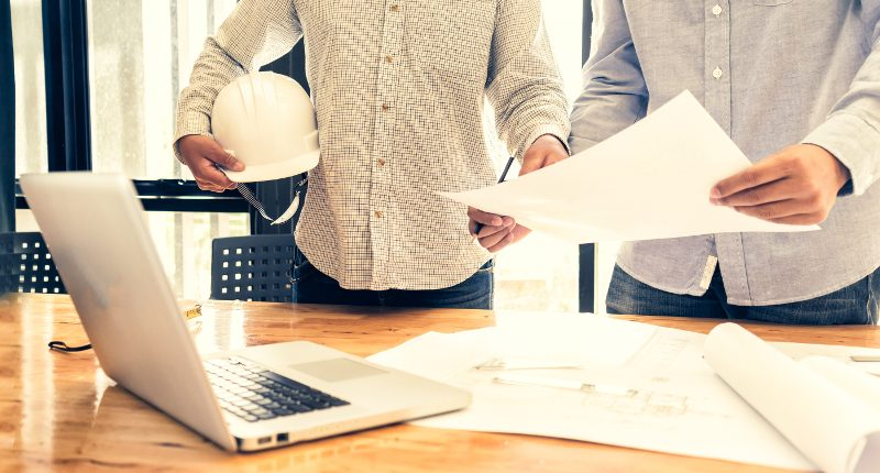 5 Norfolk Engineering Jobs To Make Your Parents Proud I4 Recruitment