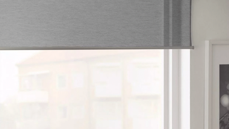 IKEA Smart Blinds Tech News Headlines 2019