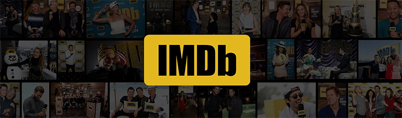 IMDb Freedive Tech News Headlines in 2019