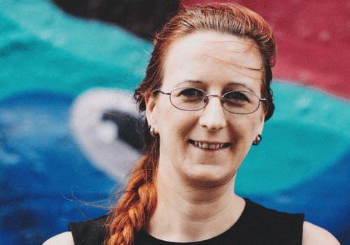 nor(DEV):con 2019 Liz Keogh