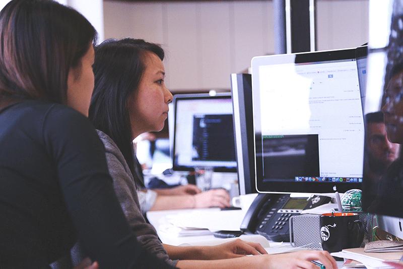 .Net and C++ Developer Jobs in Norwich