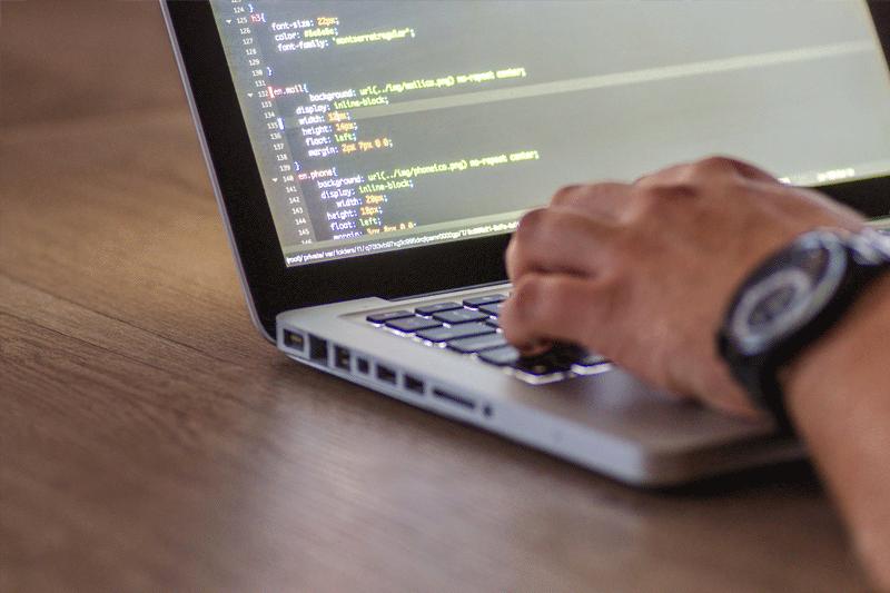 Full Stack .Net Developer jobs in Norwich and Norfolk