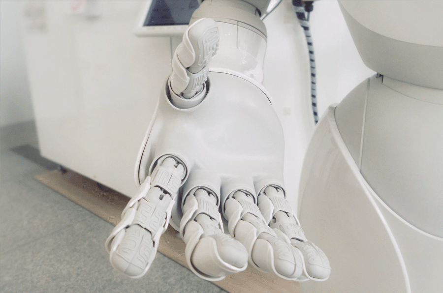 Artificial Intelligence Engineering Events in 2019