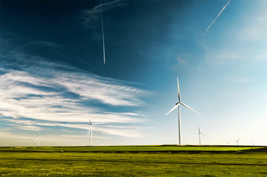 Wind Energy Engineering Events in 2019